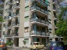 Appartamento Affitto Banchette
