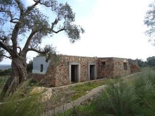 Foto - Villa via Madonna della Serra, Ruffano