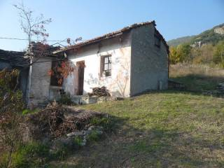 Photo - Country house frazione Losa, Borgone Susa