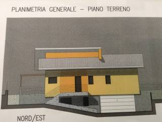 Foto - Villa zona panoramica, Cavallasca