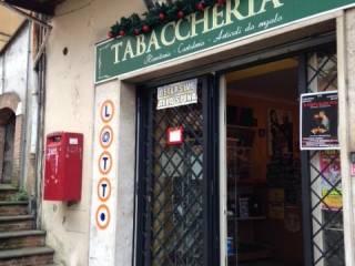 Attività / Licenza Vendita Rocca Di Papa