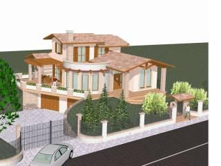 Foto - Villa via Casinò, Treglio