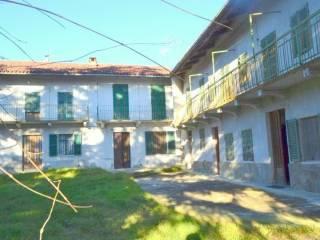 Foto - Rustico / Casale Località Vezzolano 46, Albugnano