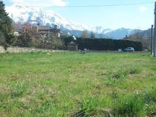 Foto - Terreno edificabile residenziale a Boves
