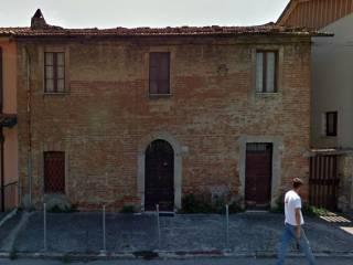 Foto - Casa indipendente via Tevere 47, Ascoli Piceno