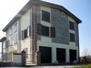 Foto - Appartamento via Ara Montebello, San Valentino, Castellarano