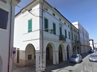 Foto - Trilocale via dei Placco, Montagnana