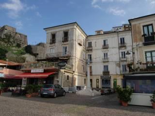 Foto - Appartamento via del Sole, Pizzo