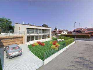 Foto - Terreno edificabile residenziale a Vignolo