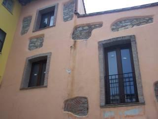 Foto - Casa indipendente 90 mq, ottimo stato, Montuolo, Lucca