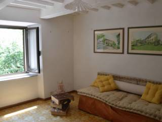 Foto - Casa indipendente via Valboncione 223-226, Valboncione, Caprese Michelangelo