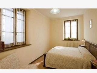 Foto - Bilocale Appartamento in affitto cortignano,, Montefalco