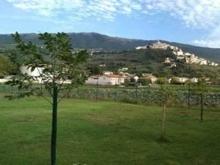 Foto - Terreno edificabile residenziale a Trevi