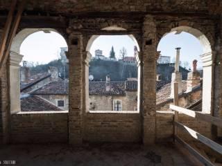 Foto - Palazzo / Stabile via Vittorio Emanuele 7, Dogliani