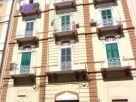 Loft / Open Space Vendita Taranto
