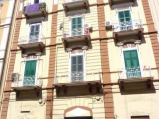 Photo - Loft via F.Cavallotti 88, Borgo, Taranto