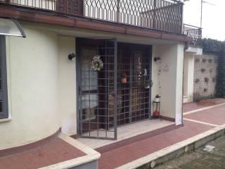 Foto - Bilocale via del Ciclamino, Colle Delle Rose, Riano