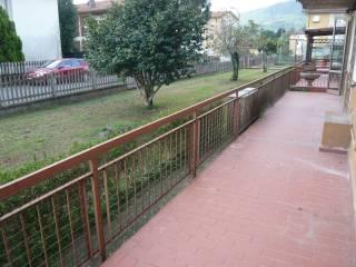 Foto - Appartamento via delle Piscine, Villafranca in Lunigiana
