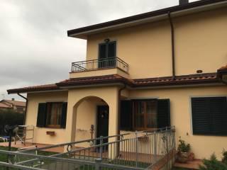 Foto - Appartamento via Piano di Mocrone, Malgrate, Villafranca In Lunigiana