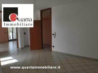 Foto - Appartamento Appartamento in affitto via Martiri di via fani 5,, Monteroni Di Lecce