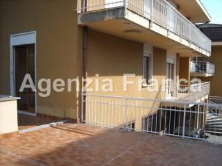 Foto - Zweizimmerwohnung via Provinciale Alto Vergante 6, Nebbiuno