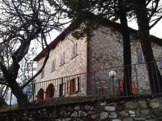 Foto - Villa, buono stato, 260 mq, Caprese Michelangelo