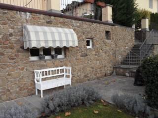 Foto - Villa, nuova, 210 mq, Poggio A Caiano