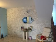 Foto - Casa indipendente via Francesco del Cossa 20,...