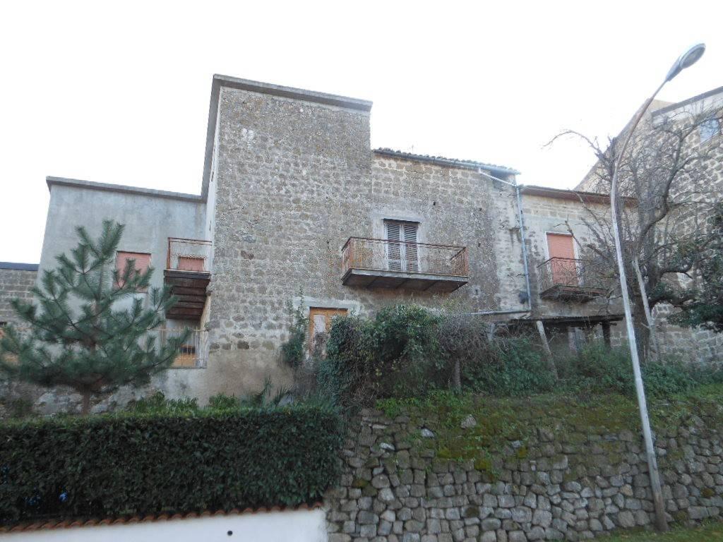 foto  Detached house 240 sq.m., good condition, Marzano Appio