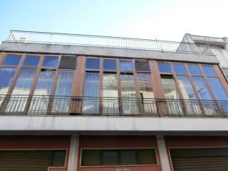 Foto - Palazzo / Stabile via Azzariti 7, Rutigliano