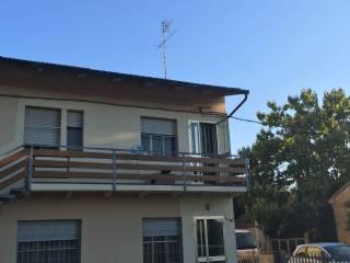 Foto - Villa via Maria Margotti 144, Case Selvatiche, Argenta