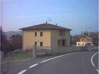 Foto - Trilocale nuovo, piano terra, San Benedetto Val Di Sambro