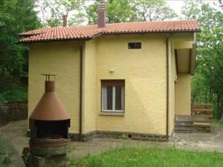 Foto - Villa unifamiliare via Belvedere 1, Monghidoro