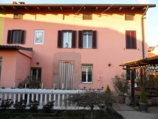 Foto - Villa unifamiliare, buono stato, 210 mq, Rive