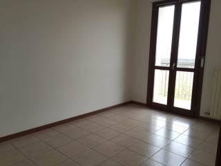 Foto - Appartamento via Lobia, Lobia, San Bonifacio