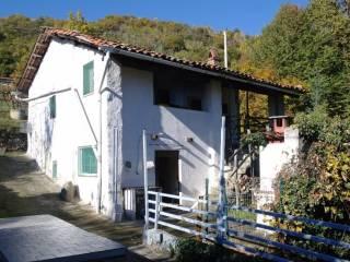 Foto - Rustico / Casale Strada Provinciale 65 30, Lugnacco