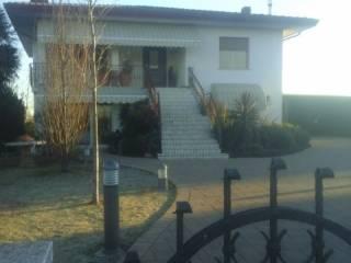 Foto - Villa via Martignon, Comugne, Pramaggiore