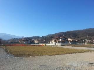 Foto - Terreno edificabile residenziale a Villar San Costanzo