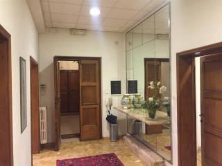 Foto - Quadrilocale via Lorenzo Il Magnifico, Vittorio Emanuele, Firenze