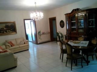 Foto - Appartamento via Sant'Antonio, San Benedetto, Caserta