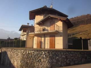Foto - Villa via Pozzo, Gorno