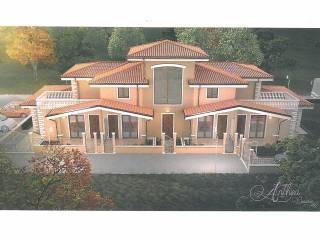 Foto - Villa via Pagliette, Cepagatti