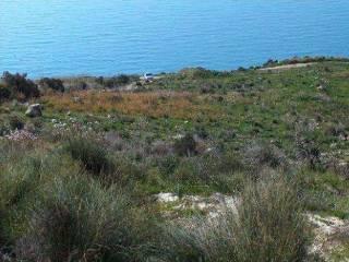 Foto - Terreno agricolo in Vendita a Palma di Montechiaro