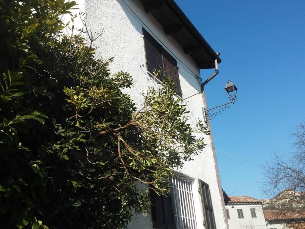 Foto 1 di Rustico / Casale Ottiglio