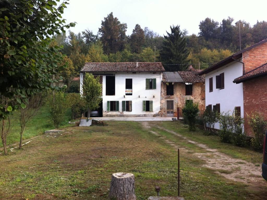 foto  Rustico / Casale Strada Barbone 3, Maretto