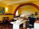 Loft / Open Space Vendita San Casciano Dei Bagni