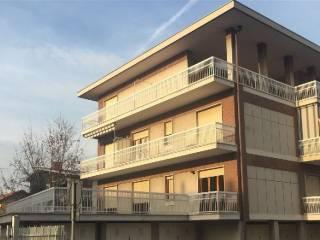 Foto - Appartamento via Clemente Macario 27, Ciriè