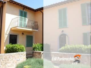 Foto - Casa indipendente via Scopeti 87, San Casciano In Val Di Pesa