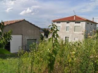 Foto - Casa indipendente via Giuseppe Mazzini 2, Cupramontana