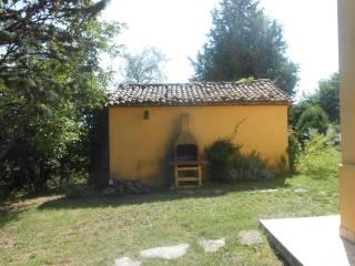 Foto - Rustico / Casale Contrada Fonte 2, San Paolo Di Jesi